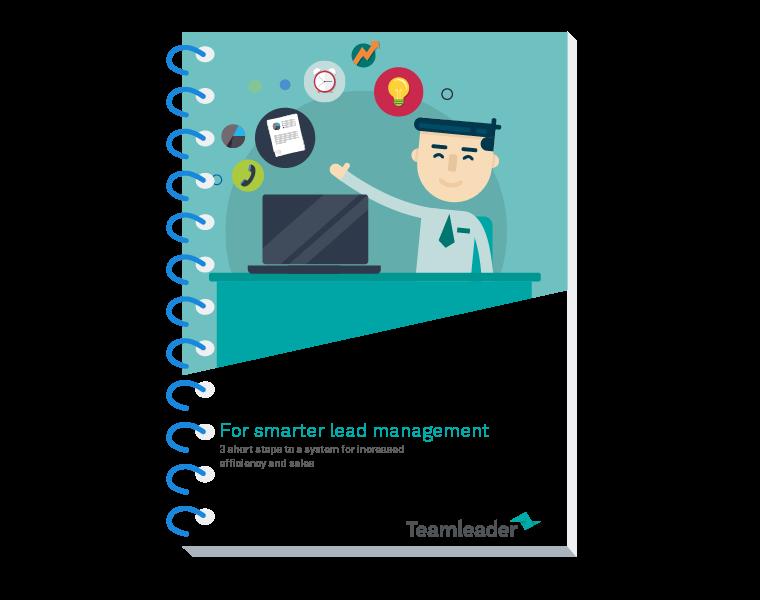 smarter-lead-management.png