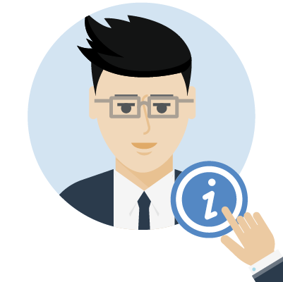 Customer centricity access the right data CRM