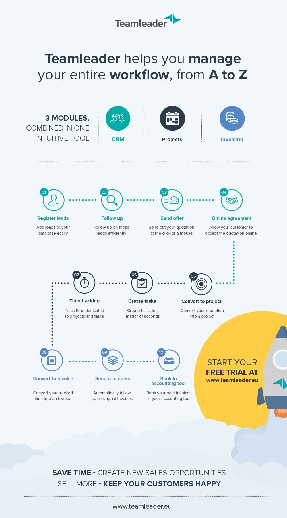 EU_Infographic-1.jpg