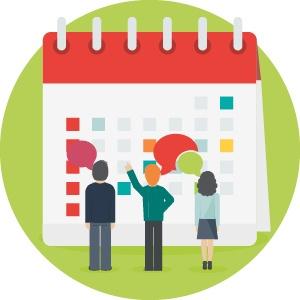 terminplan projektmanagement